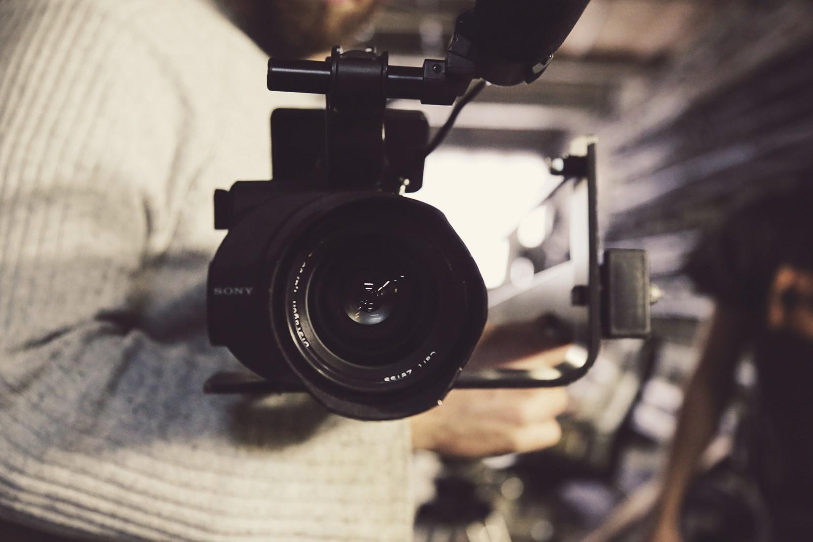 VIDEOTUTORIALS